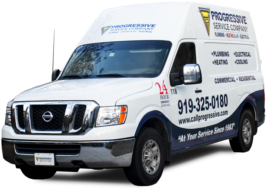 Raleigh Commercial Rooter Services