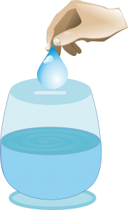 Water Conservation Raleigh