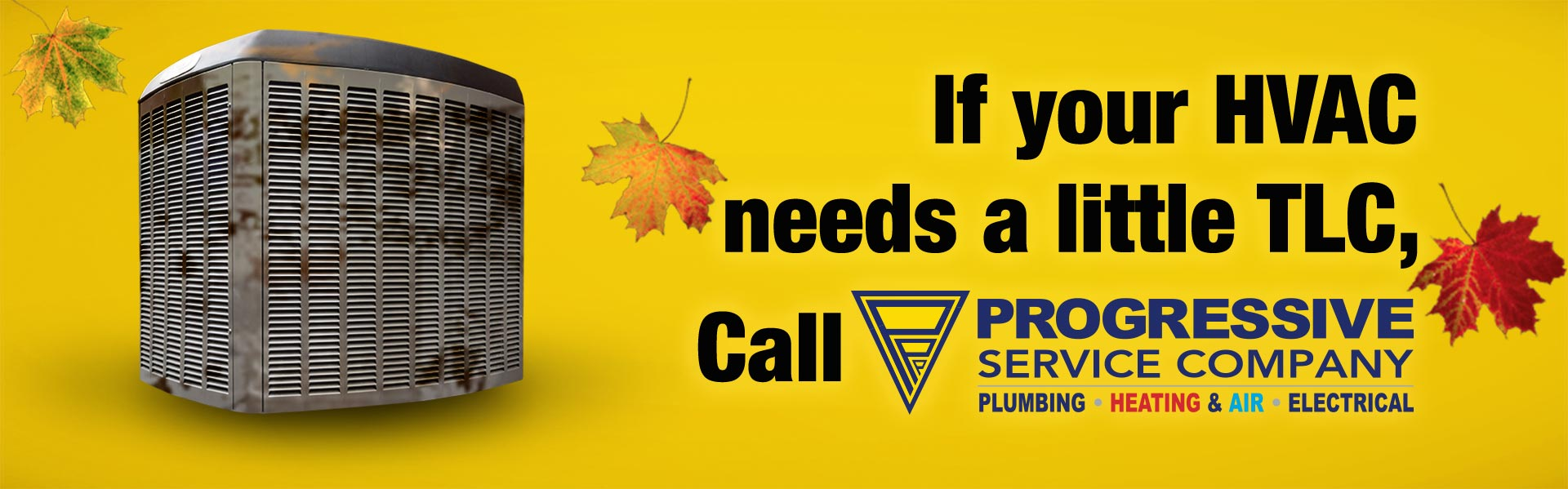 Plumbers, HVAC Technicians, and Electricians | 24/7 Service