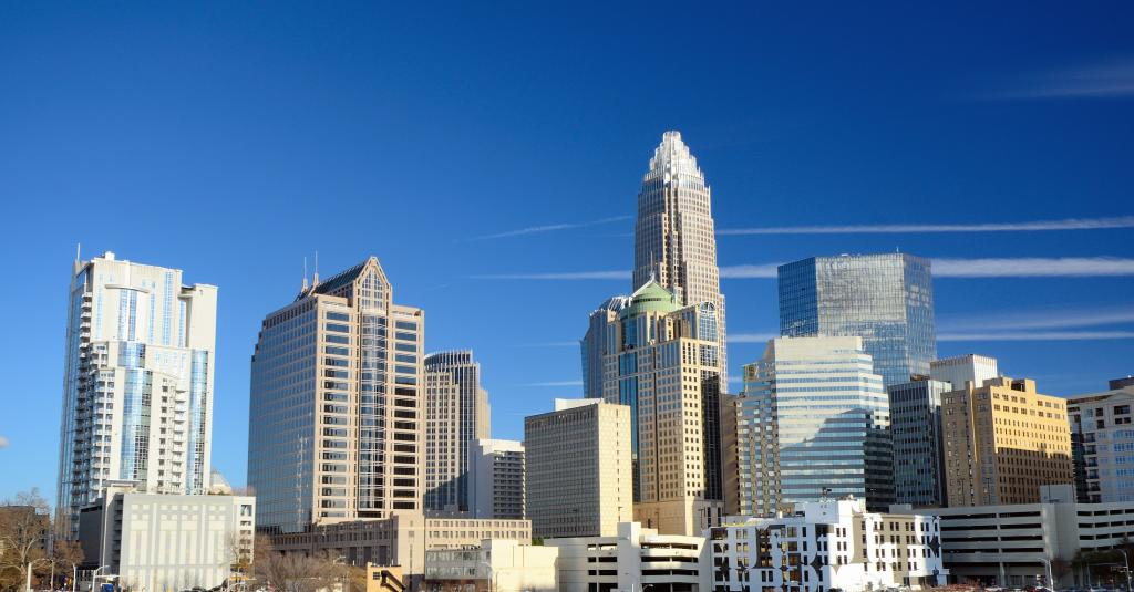 Charlotte Nc Plumbers Installation And Repair Services