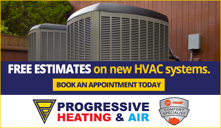 Progressive Plumbing - Free Estimates
